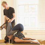 Best Pilates Certification Programs