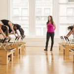 How We've Made Pilates Affordable in New York City