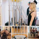Nationally Recognized Pilates Certifications & Teacher Training