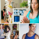 Pilates Teacher Training Courses WE LOVE!