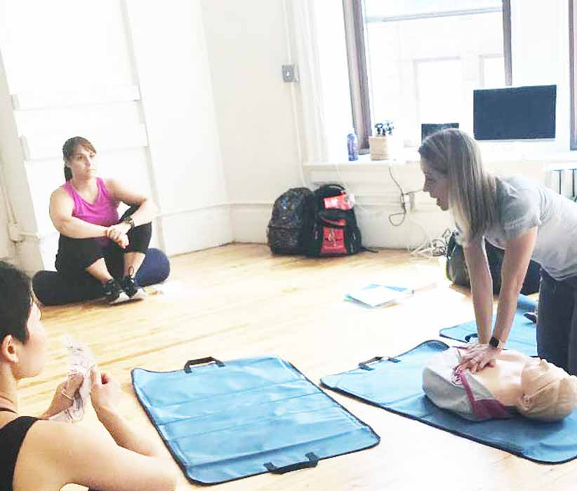 courses-cpr