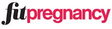 fitpregnancy-logo